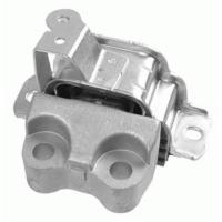 Üç-El 31540 Motor Takozu Orjınal - (Fıat: Punto/ Grande Punto 1.3Mjtd 05- /Punto Evo 1.3Mjtd-1.6Mjtd 09-12 /500L 1.3Mjtd 12- )