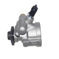 Mga 91105 Direksiyon Pompası ( Fıat Palıo / Doblo 1.2 8V 98-01 )