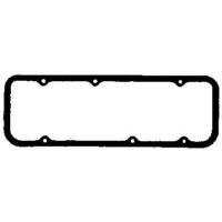 Süpsan S83052 Ust Kapak Contası Kaucuklu Mantar 5Lı Paket ( Fıat : M131 1.6 )