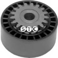 Hutchınson Yy T0238 Alternatör Gergı Rulmanı Clıo I-Iı (96-)-Kng (01-)-Twng (96-)-Sandero (08-) 1.2-1.2 16V