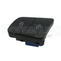 Bsg 90860052 Merkezi Kilit Düğmesi - Marka: Vw - Passat - Yıl: 05-10