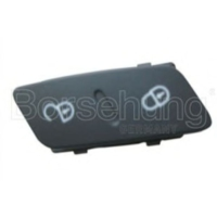 Bsg 90860056 Merkezi Kilit Düğmesi - Marka: Vw - Golf5-Jetta-Passat Cc - Yıl: 04-