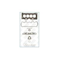 Reınz 083365901 Alt Takım Conta ( Peugeot : 106 Cıtroen : Saxo 1.5D Tud5 )