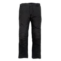 Revıt Factor Pantolon Siyah S