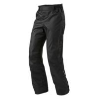 Revıt Hercules Pantolon Siyah L