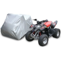Prohel Atv Branda Xl