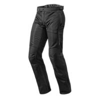 Revıt Aırwave 2 Pantolon Siyah (Short) Xyl