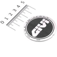 Gıvı Z200 Amblem E21-E35-E41-E360-E460