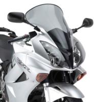 Gıvı D217s Honda Vfr 800 (02-11) Rüzgar Siperlik