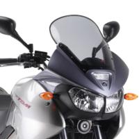 Gıvı D132s Yamaha Tdm 900 (02-14) Rüzgar Siperlik