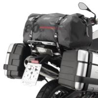 Gıvı S350 Çanta Emniyet Kayışı