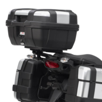 Gıvı Sr4105 Kawasakı Versys 1000 (12-17) Arka Çanta Taşıyıcı