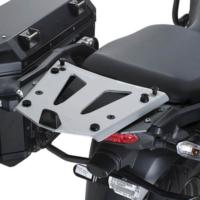 Gıvı Sra4105 Kawasakı Versys 1000 (12-17) Arka Çanta Taşıyıcı