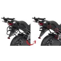 Gıvı Plxr4105 Kawasakı Versys 1000 (12-14) Yan Çanta Taşıyıcı
