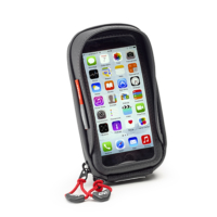 Gıvı S956b Unıversal Gps-Akıllı Telefon-Iphone 6-Iphone 7-Galaxy A5 Çantası