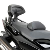 Gıvı Tb1136 Honda Pcx 125-150 (14-17) Sıssybar