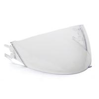 Kappa Z858tr Kask Camı Beyaz Kv-1