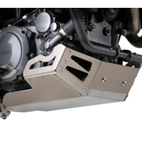 Kappa Rp2105 Yamaha Xt 660z Tenere (08-16) Karter Koruma