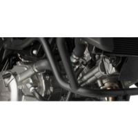 Kappa Kn3101 Suzukı Dl 650 V-Strom (11-16) Koruma Demiri