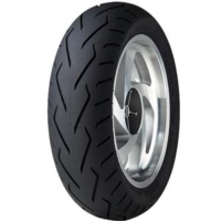 Dunlop 130.70r18 Lastik (659621) (Tl)