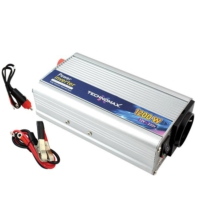 Technomax 1200W Power İnverter