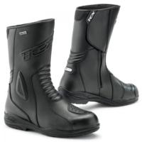 Tcx X-Fıve Evo Gore-Tex Çizme 41