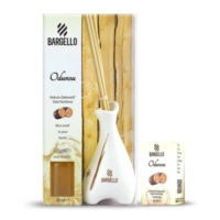 Bargello Odunsu Bambu Ortam Oda Kokusu 130 ml