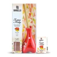 Bargello Seramik Dekoratif Ortam Kokusu Karpuz Mango 50 ml