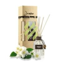 Bargello Yasemin Bambu Ortam Oda Kokusu 130 ml
