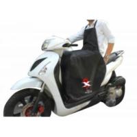 Kurye Diz Koruma / Örtüsü İmpertex Scooter 296