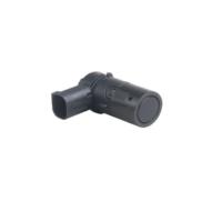 Bmw E53 Park Sensörü Oem:66206911834