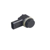 Kia Sportage Park Sensörü Oem:96890-2S000
