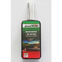Simoni Racing Maschera Nano 2 Yıl Yağmur Kaydırma Maskesi 106108