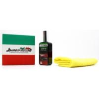 Simoni Racing Scudo 333 Nano Her Tür Uygulama Öncesi Temizlik İlacı 106105