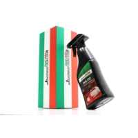 Simoni Racing SCUDO 666 FASE2 Nano 12 Ay Su İtici Parlatıcı İlaç 106107