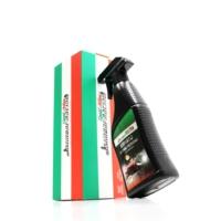 Simoni Racing Pulito Cilalama Öncesi Temizlik İlacı 106111