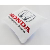 Simoni Racing Ortopedik Bel Minder Yastığı 106094 (Honda)