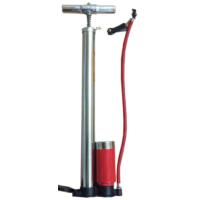 ModaCar Elle Basarak Lastik ve Benzeri Malzeme Şişirme Pompası 570029