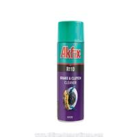 Akfix R110 Fren Balata Temizleyici 500 Ml
