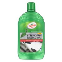 Turtle Wax Cilalı Koruyucu Ağır Kir Şampuanı 1000 ml