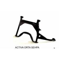Ybs Honda Activa Motosiklet Orta Sehpa