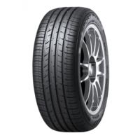 Dunlop 185/55 R16 83V SP Sport FM800 (Üretim Yılı: 2016)