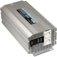 Linetech Linetech 2500W 12V-220V Dönüştürücü 661224