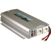 Linetech Linetech 1700W 12V-220V Dönüştürücü 661223