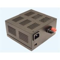Linetech Linetech 120 Watt 8 Amper Akü Şarj Edici 660008