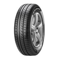 Pirelli 185/65 R 15 88t Cınturato P1 Verde Yaz Lastiği