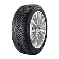 Michelin 225/50r17 98v Xl Cross Climate