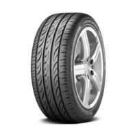 Pirelli 235/45 R18 98Y XL Zr Pzero Nero Gt