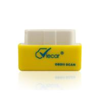 Viecar Obd2 Bluetooh V1.5 Araç Arıza Tespit Cihazı