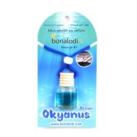 Bonalodi Okyanus Ferah Oto ve Oda Kokusu 10 ml